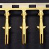 Techni-Gold 1020C (HS) / Techni Gold 1020N (HS) - Image