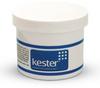 Kester 531 Water Soluble Lead Solder Paste Cartridge 7010020311 - 600 g -- 70-1002-0311 - Image