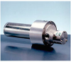 MGK300 Gear Pump With DC Motor -- MGK-3-xxxxxx