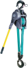 Series 6000A Lineman's Hoist -- 04182W