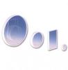 LINOS Plano Optics -Image