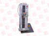 PARKER SYNERGIE100 ( TENSILE TEST MACHINE UNIVERSAL SINGLE-COLUMN ELECTROMECHANICAL ) -Image