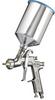IWATA 5640 ( LPH400-134LV GUN ONLY(8424.20. ) -Image