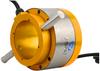 Through Hole Slip Ring for Crane -- LPT000-0430-0210-065S