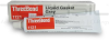 ThreeBond TB1121 Grey Non-Dry Liquid Gasket 200gm -- TBSI19020 -Image