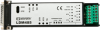Fully Isolated RS-232/485 Converter -- LDM485-PT