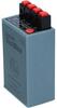 Sensor Testpak ifm efector E18401