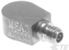 Plug & Play Accelerometers -- 7102A-0500 -Image