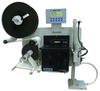 Print & Apply Applicators -- Label-Aire 3138NV