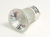 35 Watt, 120 Volt MR11 Halogen Flood Bulb -- B620535