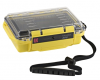 206 UltraBox -- 08155