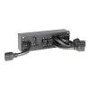 Liebert PD2-006 - Power distribution unit - 4 output connect -- PD2-006