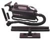 ORECK Compact Vacuum -- 1527800