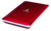 Iomega 500 GB eGo Portable 34629 External USB Hard Drive -- 34629