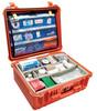 Pelican Case 1550 EMS