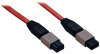 Multimode 50/125Gb MTP/MTP Cable -- N546-05M