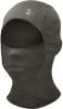 Fire Retardant Hood -- UARM-1201373