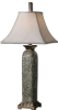 26461 Lamps-Table Lamps -- 337664