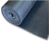 Natural Rubber Bearing Pad (NR) Sheet Rubber -- BPNR150-48