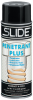 Penetrant Plus 12-Oz. (Case of 12) -- 41812 12OZ