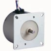 Direct Drive Synchronous Motor -- 825400A40300M