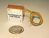 Micro-Arc Wide Angle Tilt Sensor -- 0728-1025-99