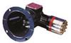 F20XASGHFECG-CP - Hydra-Cell High-Pressure Diaphragm Pump, SS, 1 GPM, 208V/3 Ph/60Hz -- GO-75421-02