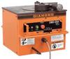 Rebar Bender Kit,180 Deg,12 Amp,7/8 Cap -- 10H745