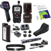 FLIR 64501-RCP Restoration Contractor Package with FLIR E40 Theraml Imager -- GO-39756-30