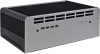 BluStar FS-8111 - Fanless Embedded System for industrial applications with Intel QM77 Express chipset supporting 2nd and 3rd Generation Intel Core i3/i5/i7 mobile processors -- 1708111