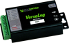 VersaLog Strain Gauge Bridge Data Logger -- VERSALOG-BR
