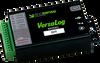 Strain Gauge Bridge Data Logger -- VersaLog VL-BR