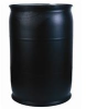 Techspray Wondermask P Pink Latex Peelable Liquid Solder Mask - 54 gal Drum - 2211-54G -- 2211-54G