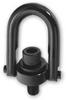 Hoist Ring Machined -- 423004