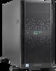 Gen9 Tower Server -- HPE ProLiant ML350 - Image