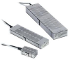 PiezoMove High-Stiffness Linear Piezo Actuators