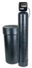 Residential and Light Commercial Water Softeners -- PWSR - Image
