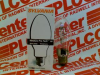 SYLVANIA MP100/U/MED ( LAMP METALARC PROTECHM METAL HALIDE ) -Image