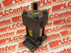 PARKER 02.50-H2HT14A-1.500 ( HYDRAULIC CYLINDER 2-1/2IN BORE 3000PSI ) -Image