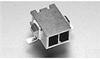 Pin & Socket Connectors -- 2029030-3 -Image
