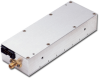 422x PIN Switched Programmable Attenuator -- 4228-63.75