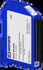 Digital Input/Output Module; 3 to 60VDC, 5-ch Input, 5-ch Output -- MAQ20-DIOL -Image