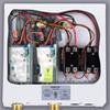 Electric Tankless Water Heater -- EX190TC DI