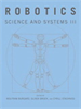 Robotics:Science and Systems III -- 9780262255868
