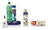 Universal Cleaner 945 UV Screen Printing Ink -- 32 335