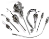 Nuclear qualified thermocouple assemblies - Image