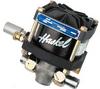 29723 Series Chemical Pumps -- 29723-71