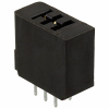 Sockets for ICs, Transistors -- S9637-ND
