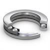 Thrust Ball Bearings, Single Direction - 51100 -- 1610011100 -Image