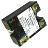 Solid State Relays -- WG 420 DXXZ-MR